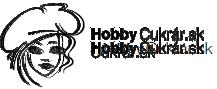 HobbyCukrár.sk